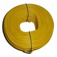 China Wires PVC Coated Tie Wire wholesale