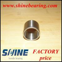 Wholesale Inner Ring IR151920 from china suppliers
