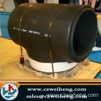 China Reducing Tee pipe fitting CXCXC Copper pipe tee on sale