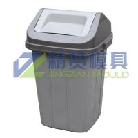 China dust bin mould 18 wholesale