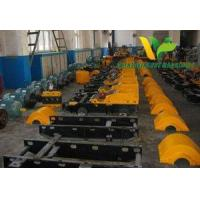 Buy cheap Slurry Desanding Cyclone from wholesalers