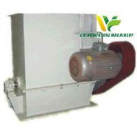 Buy cheap Spindle Knife Shredder from wholesalers