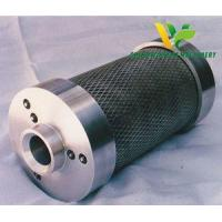Buy cheap Slurry Filter from wholesalers