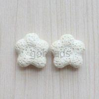 Wholesale New Products B243-07 from china suppliers