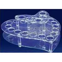 China Acrylic Products Acrylic Lollipop Stand wholesale