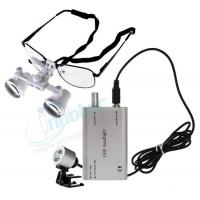 Wholesale Dental loupes IDT-DL10 from china suppliers