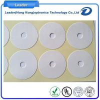 China double sided thermal tape Double Sided Thermal Adhesive Transfer Tape on sale