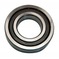 NJ1000 Series Cylindrical Roller Bearing