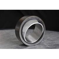 Wholesale GEWZ..ES Series Spherical Plain Bearing & Rod End from china suppliers