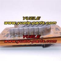 Wholesale Des.Cummins 3945917 Main Bearing from china suppliers