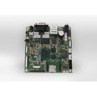Wholesale Core Board Systems TenByTen6410-OEM from china suppliers