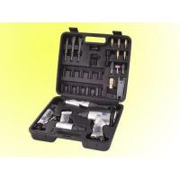 China 35pcs Air Tools Kit Model Number: DP5003 wholesale