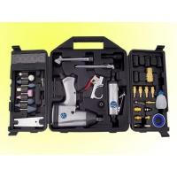 China 52pcs Air Tools Kit Model Number: DP5002 wholesale