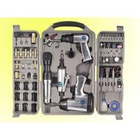 China 71pcs Air pneumatic Tools Kit Model Number: DP5004 wholesale