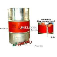 how to buy oil heater