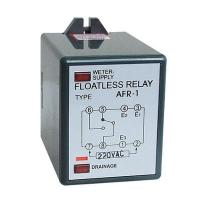 China AFR-1 level float switch Relay wholesale