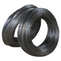 China 25kg per roll iron wire wholesale