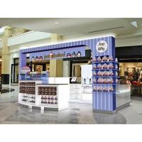 Buy cheap Candy Kiosk from wholesalers