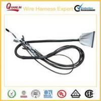 China Electric appliance wiring harness wholesale