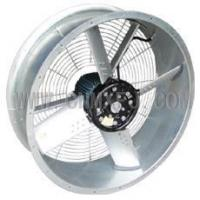 Dlzf Series Low Noise Cooling Fans