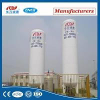 China Liquid Pressure Vessel wholesale