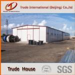 Wholesale Steel building modular building from china suppliers