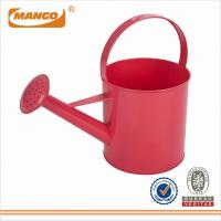 Wholesale Garden Watering Can MHI-233 from china suppliers