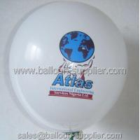 Wholesale LB39 promotion latex balloons from china suppliers
