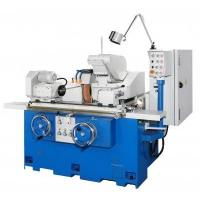 China CYLINDRICAL GRINDER G20P/G25P Series wholesale