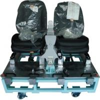 Wholesale Seat Frame Parts Checking Fixture from china suppliers