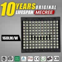 led football field lighting high power 1000w 2000w led flood light outdoor