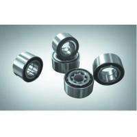 Wholesale Wheel Hub Bearing from china suppliers