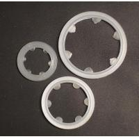 China Nylon Captive Sealing Washers (Commonly known as Selon Washers) on sale