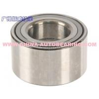 Wholesale Wheel Bearings 90369-43008 90369-43009 43BWD06 CAMRY from china suppliers
