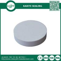 China Polypropylene Teflon PTFE Sheet Teflon Moulding Fibreglass Plates wholesale