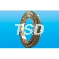 Wholesale Construction hoist F0-23B Slewing bearing from china suppliers