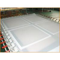 China Screen Printing Materials SMT pre-stretched frames wholesale