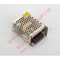 China ZWE-35-12 LED Power Supply-open type wholesale