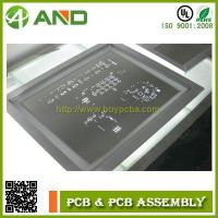 China Stainless Steel Stencil wholesale