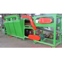 China Batch-off Cooler - floor standing type wholesale
