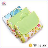 China Travel Outddoor Folding Waterproof Blanket wholesale
