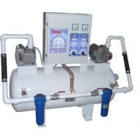 Wholesale MEDICAL VACUUM PLANT from china suppliers