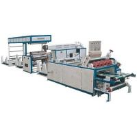 China Non Woven Lamination Machines wholesale
