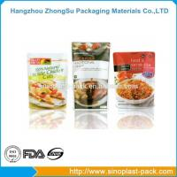 Wholesale Platter Package Laminating Machine Film Pouch Made from china suppliers