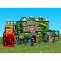China indoor activities for toddlers wholesale