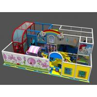 China kids birthday party places wholesale