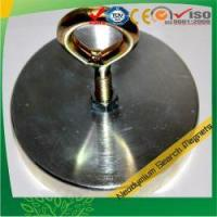 China Strong One-Side Retrieving Search Magnet wholesale