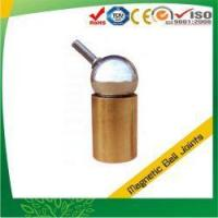 China Cheap Magnetic Ball Joints wholesale