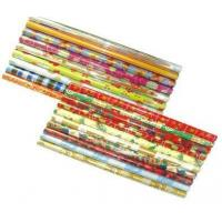 Buy cheap METALLIC GIFT WRAP METALLIC GIFT WRAP from wholesalers