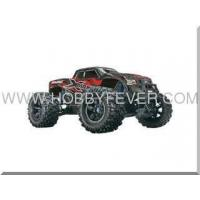 China Traxxas X-Maxx Monster Truck TSM 4WD RTR 29.8 Red Model # TRA770764 wholesale